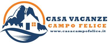 Casa Vacanze Campo Felice